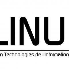 logo_linuen