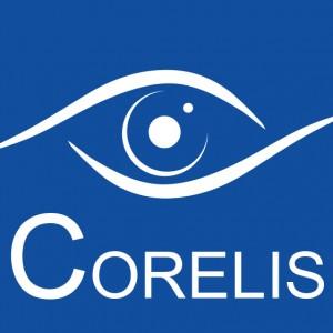 logo_corelis_final_rvb
