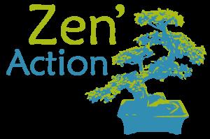 logo_zenaction_long_2