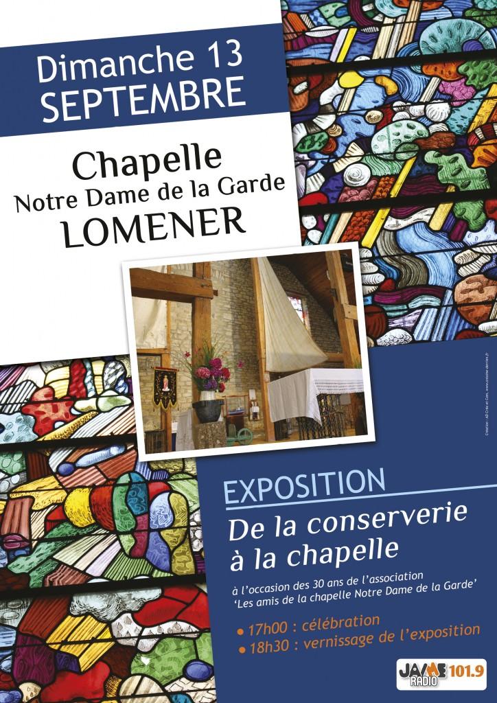 Affiche_chapelle_lomener
