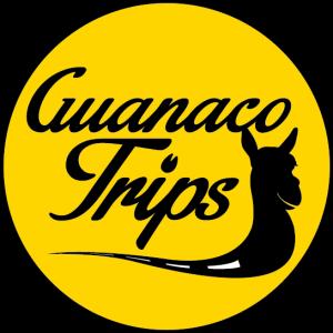 logo_guanaco_trips