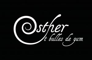 Logo_esther