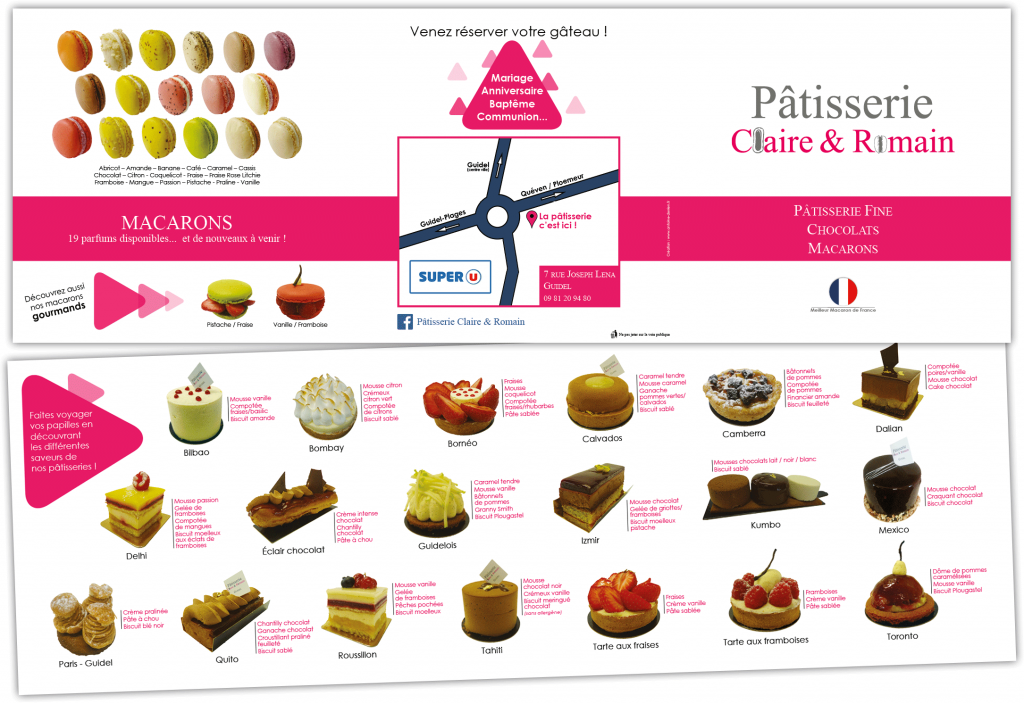 Triptique_patisseries_recto_verso