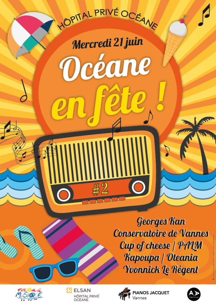 affiche_clinique_oceane_vecto_A3