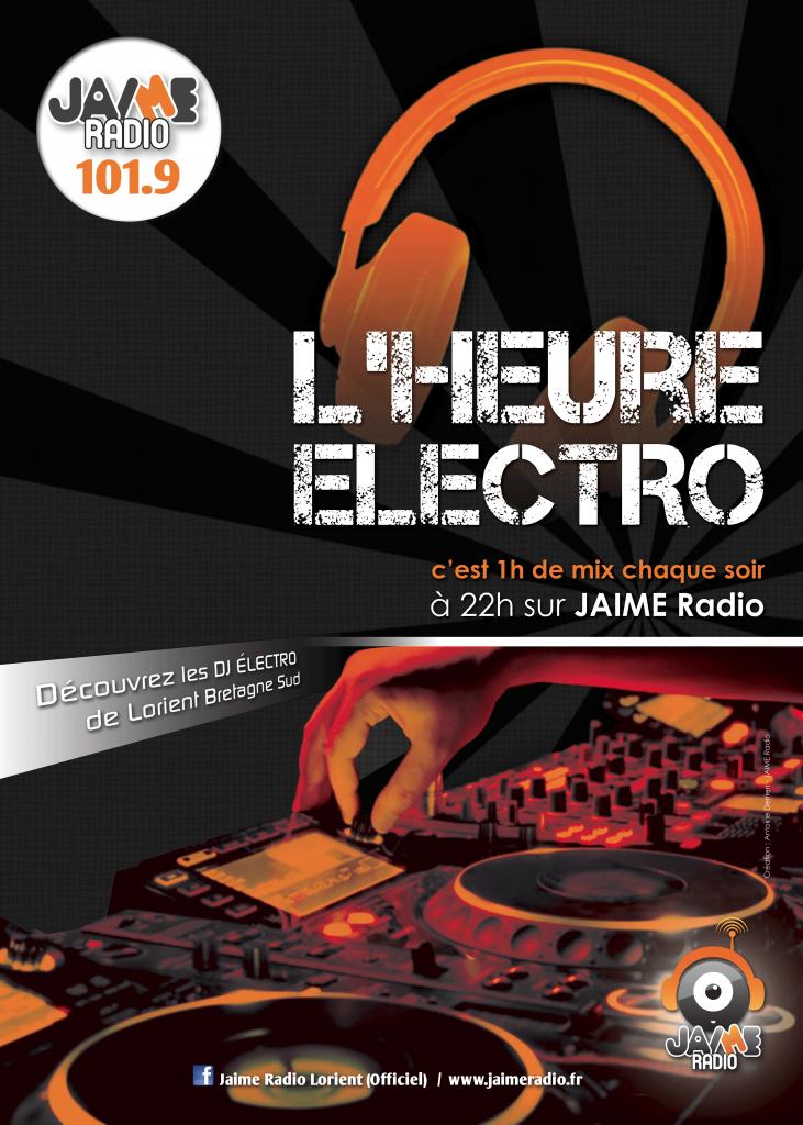 affiche_soirees_electro_jaime_radio