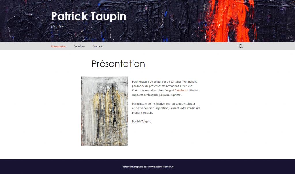 capture_ecran_site_patrick_taupin