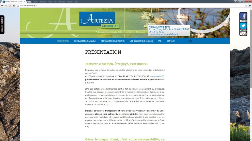 capture_site_artezia_morbihan