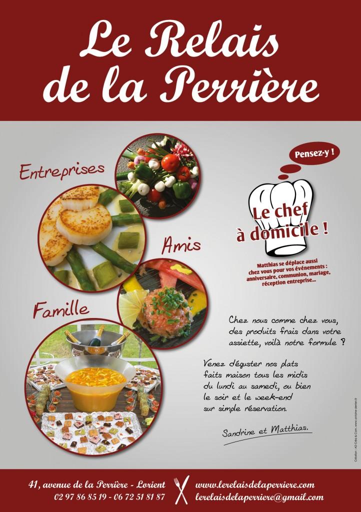 flyer_relais_de_la_perriere