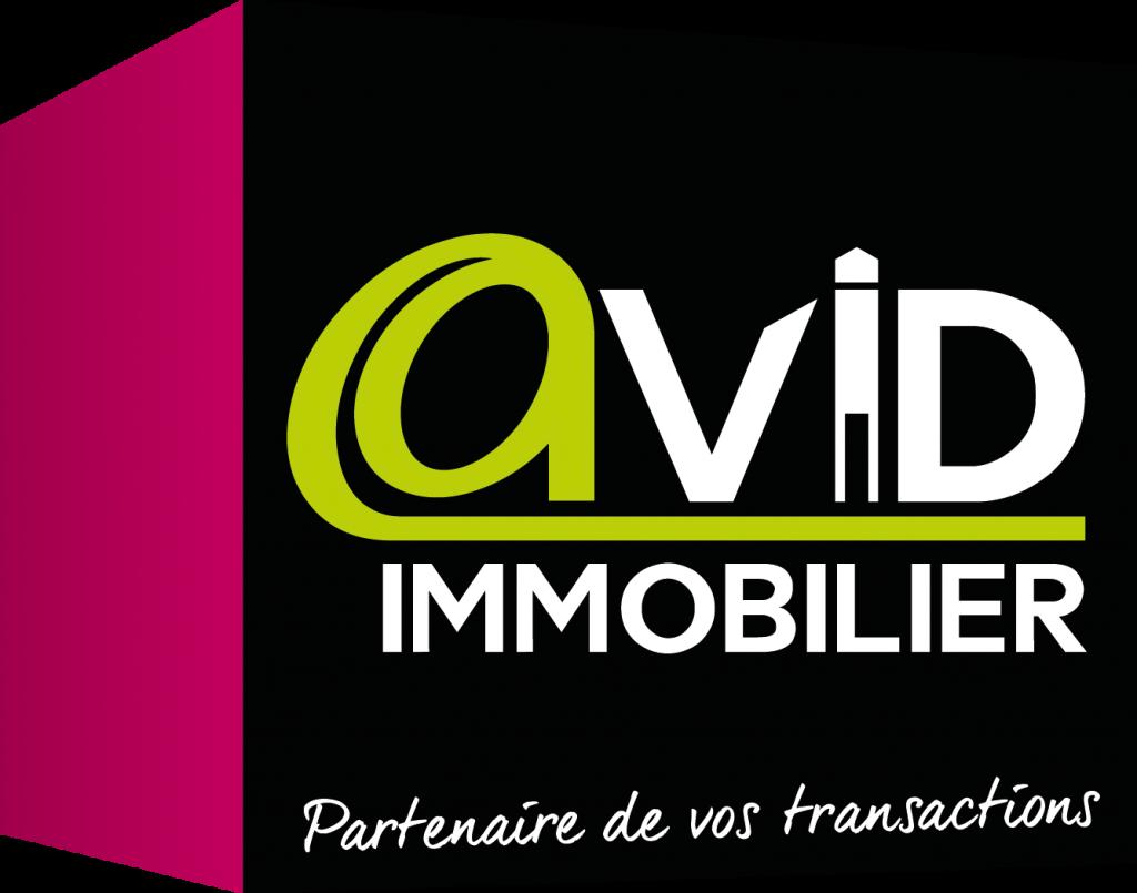 logo_avid_immobilier