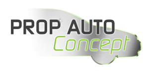 logo_propautoconcept
