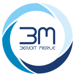 logo_benoit_merle_site(1)