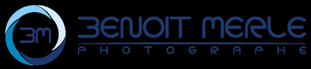 logo_benoit_merle_site(2)