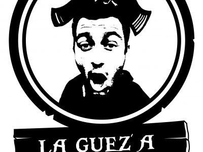 logo_guez_30_ans