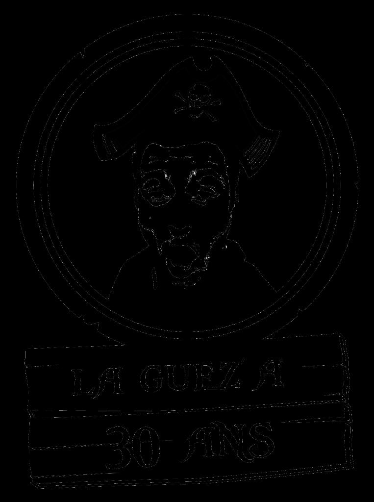 logo_guez_30_ans_transparent