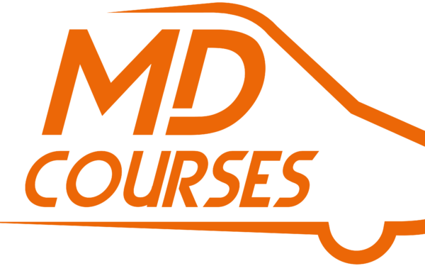 logo_md_courses