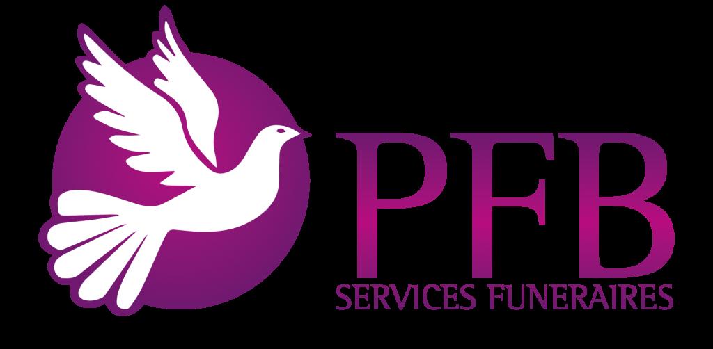 logo_pompes_funèbres_bernede