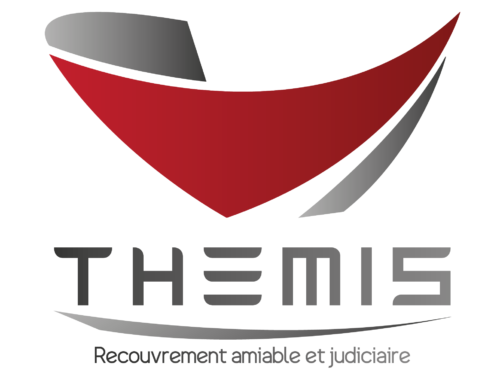 logo_themis_quadri