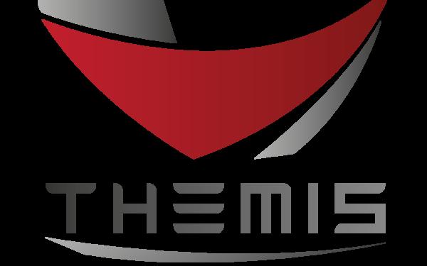 logo_themis_quadri