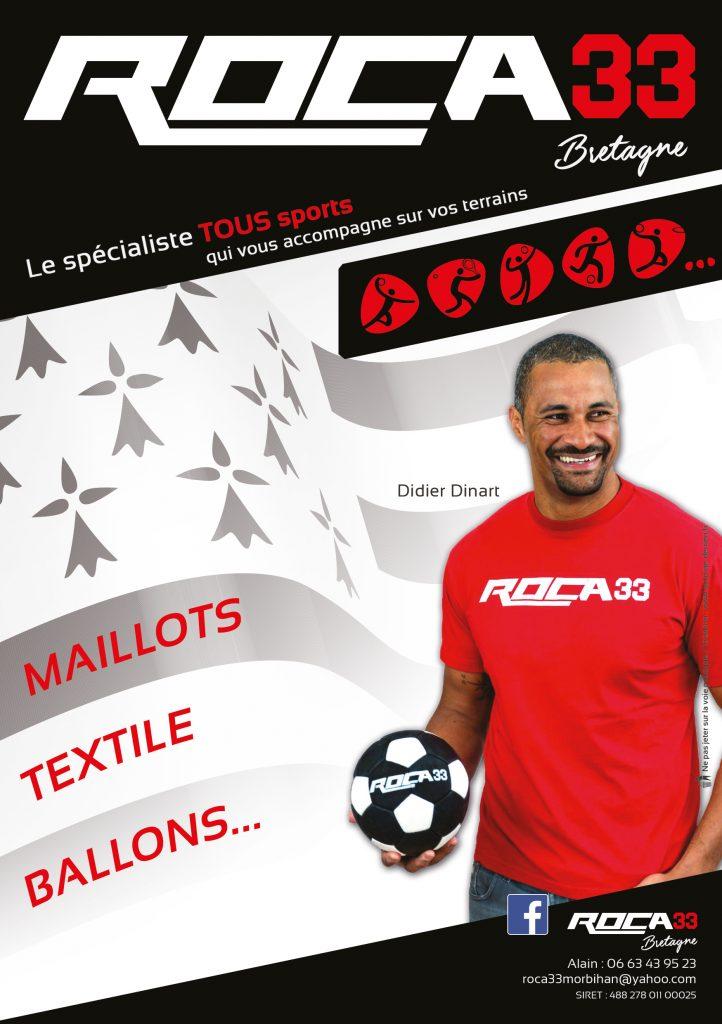 flyer_roca33_bretagne_web