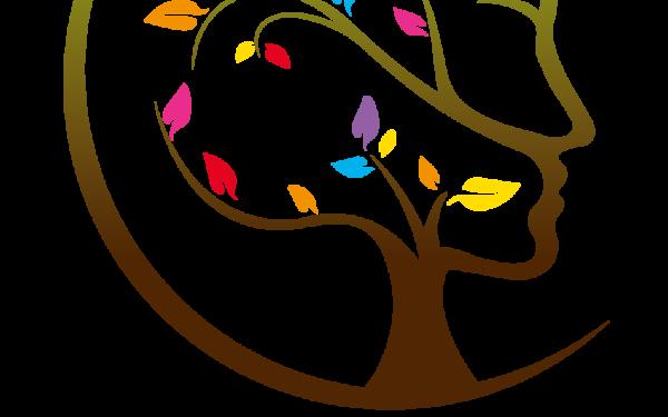 logo_lise_tonnelier_couleurs