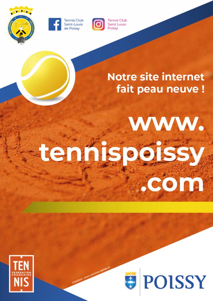 affiche_A3_tennis_poissy