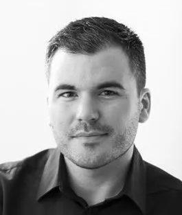 Benoît Merle