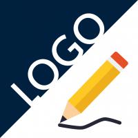 vignette_accueil_logo